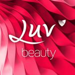 @luvbeautybrasil's profile picture