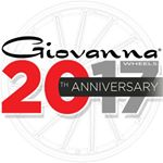 @giovannawheels's profile picture on influence.co