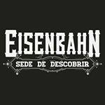 @eisenbahn's profile picture