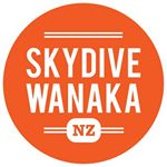 @skydivewanaka's profile picture