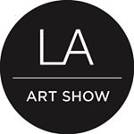 @laartshow's profile picture on influence.co