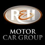 @rhmotorcargroup's profile picture on influence.co