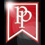 @parkplaceltd's profile picture on influence.co
