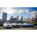 @musiccitymotorcars's profile picture on influence.co