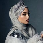 @hautehijab's profile picture on influence.co