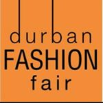 @dbnfashion_fair's profile picture on influence.co