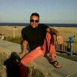 @albertoescritorgomez's profile picture on influence.co