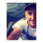 @islandchiefmaldives's Profile Picture