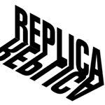 @replicacomunicacion's profile picture on influence.co