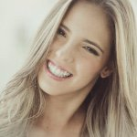 @alessandra_angelini's profile picture on influence.co
