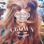 @crownbeautybar's profile picture on influence.co