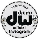 @dwdrums's profile picture