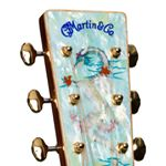@martin_guitars's profile picture