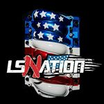 @lsnation's profile picture on influence.co