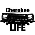 @jeep_cherokees's profile picture on influence.co