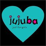 @jujubajustforgirls's profile picture