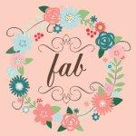@fab.ph's profile picture