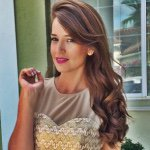 @donnamodafeminina's profile picture on influence.co