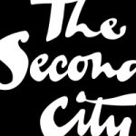 @secondcityhollywood's profile picture on influence.co