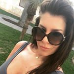@imogen_thomas's profile picture on influence.co