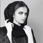 @batoolabdulaziz's profile picture on influence.co