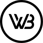 @watchbandits's Profile Picture