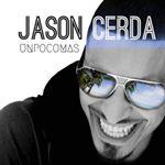 @jcerdamusic's profile picture on influence.co