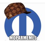 @moparmemes's profile picture on influence.co