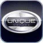 @unique_motors's profile picture on influence.co
