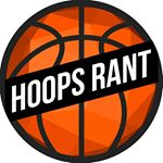 @hoopsrant's profile picture on influence.co