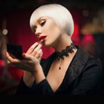 @vanmichaelsalon's profile picture on influence.co