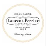 @laurentperrieraustralia's profile picture on influence.co