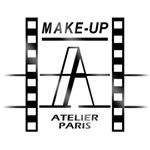 @makeupatelierparis's profile picture