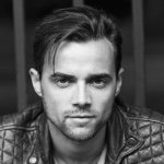 @benadamsuk's profile picture on influence.co