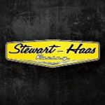 @stewarthaasracing's profile picture on influence.co