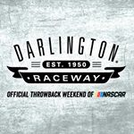 @darlingtonraceway's profile picture on influence.co