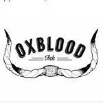 @oxblood_ink's profile picture on influence.co