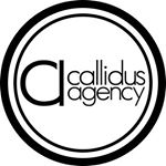 @callidus_agency's profile picture on influence.co