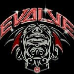 @evolvebodypiercing's profile picture on influence.co