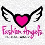 @fashionangelsent's profile picture on influence.co
