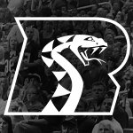 @arizonarattlers's profile picture on influence.co
