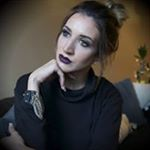 @laurenkellynj's profile picture on influence.co