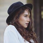 @riminique's profile picture on influence.co
