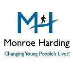 @monroeharding's profile picture on influence.co