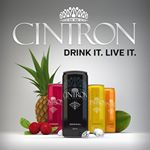 @cintronenergy's profile picture on influence.co