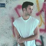 @anthonytouma's profile picture