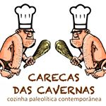 @carecasdascavernas's profile picture on influence.co