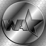 @wheatonarms's profile picture on influence.co