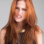 @mariagabrielita's profile picture on influence.co
