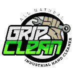 @gripclean's profile picture on influence.co